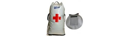 Reševalne transportne vreče