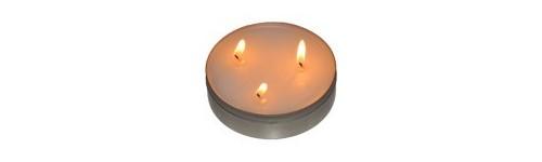 Sveča za ogrevanje
