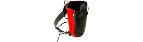 Transportne torbe za soteskanje Aventure Verticale
