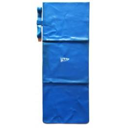 Vreča latex - m - 25 litrov