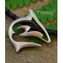 """""""Frenzy"""" Shark  PP/02"""