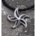 Starry/ Starfish   PP/07