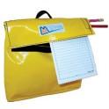 Topo kit (torbica za merilni komplet)