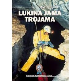Knjiga Lukina jama